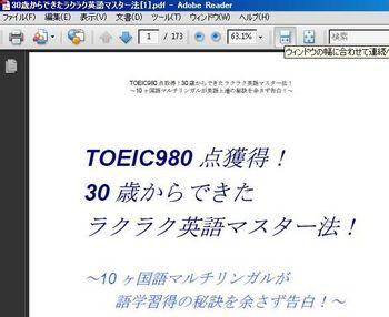 org_img_0.jpg